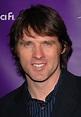 Ben Browder - Actor - CineMagia.ro