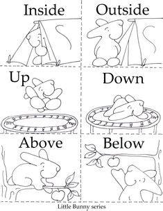 opposites preschool images opposites preschool