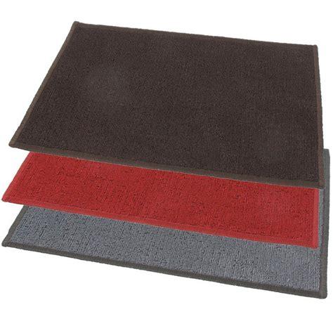 tapis de cuisine antid 233 rapant pas cher 40x60 cm