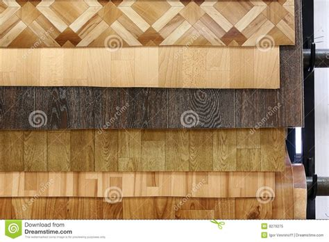 show window linoleum stock image image  design wear