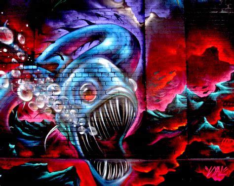 graffiti mural artists the museum of the san fernando valley valley graffiti