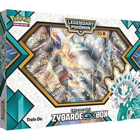 Check spelling or type a new query. Pokemon HD: Pokemon Card Packs At Walmart