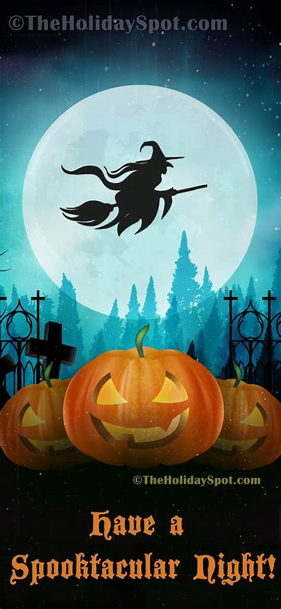Halloween Iphone Wallpapers Witch Picserio Themed Iphones