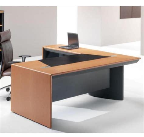 mobilier de bureau en bois versailles design