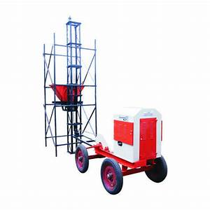 Construction Tower Hoist Lift At Rs 90000   Piece