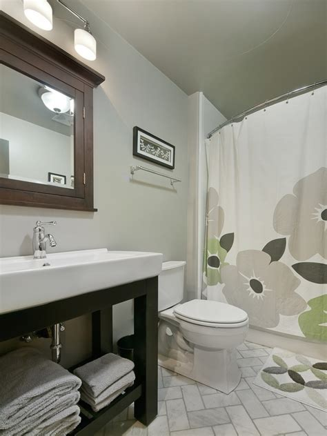 guest bathroom ideas 17 guest bathroom designs ideas design trends