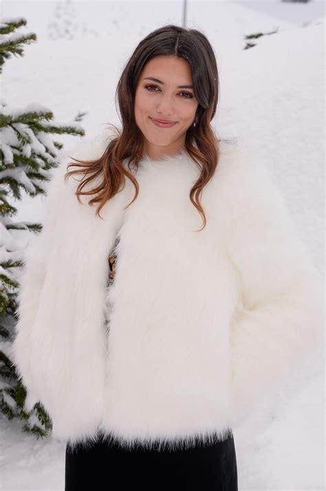 Vanessa Guide photo gallery - high quality pics of Vanessa ...