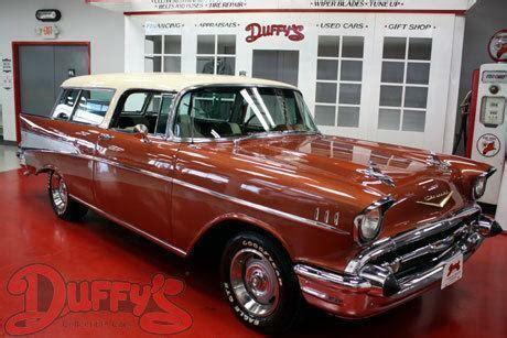 malibu möbel highboard 1957 chevy wagon ebay motors ebay