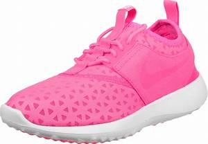 neon pink sneakers nike - 28 images - neon pink nike shoes ...