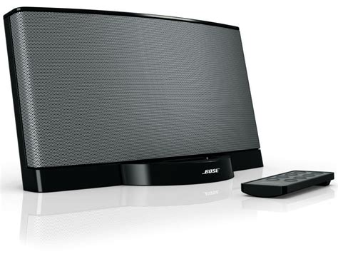 Bose Best Price Best Price On Bose Sounddock