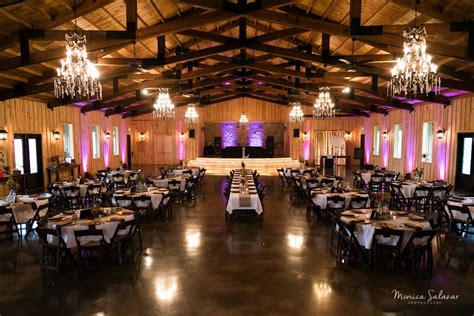weatherford wedding venue dallas wedding venues wedding