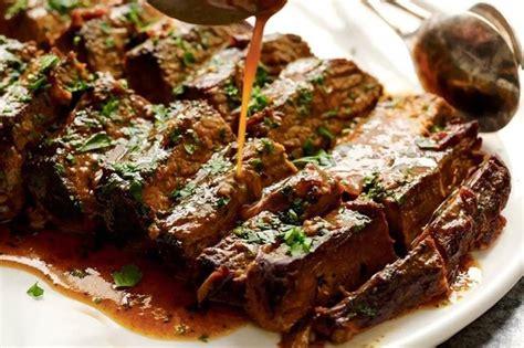 keto diet friendly  carb recipes  hanukkah