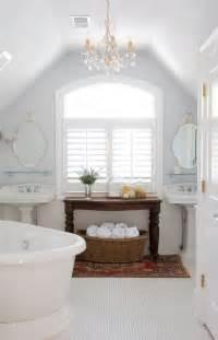 cottage bathroom designs virginia highlands cottage traditional bathroom atlanta by brian patterson designs inc