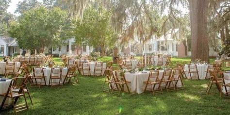 southwood house weddings  prices  wedding venues  fl