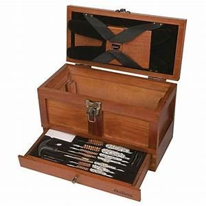 6 Best Gun Cleaning Kits  Reviews Of Top Picks  U0026 Buyer U0026 39 S