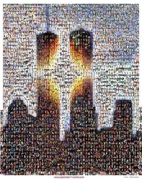 Dc Barroco Remembering 911 Victims