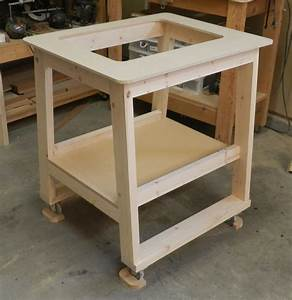assembled-framework-of-router-table-large Dowelmax