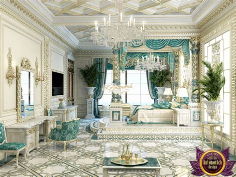 curtains for dining room ideas best luxury royal master bedroom design ideas