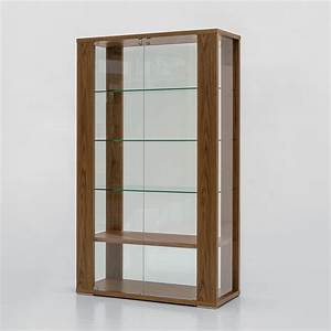 Vitrinenschrank Glas Metall : aurora 6252 vitrine tonin casa aus glas und holz in verschiedenen ausf hrungen verf gbar 110 ~ Sanjose-hotels-ca.com Haus und Dekorationen