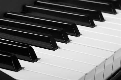 piano   keys thepianosg