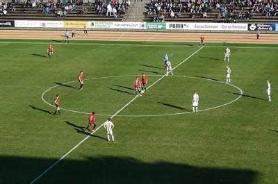 Nonton bola live streaming online malam ini, nonton liga inggris liga spanyol liga jerman liga italia liga champions euro 2021. Pengertian Sepak Bola Lengkap Beserta Tujuan dan Teknik ...