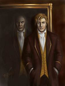 the picture of dorian gray | Publish with Glogster!