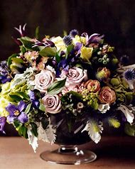 Flower Floral Arrangement Centerpieces