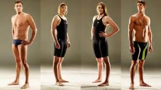 history  olympic swimming swim team  rio