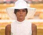 Katharine Ross Biography - Facts, Childhood, Family Life ...