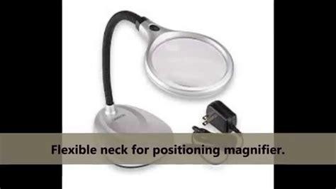 carson magnifier desk l magnifier desk l review does carson magnifier