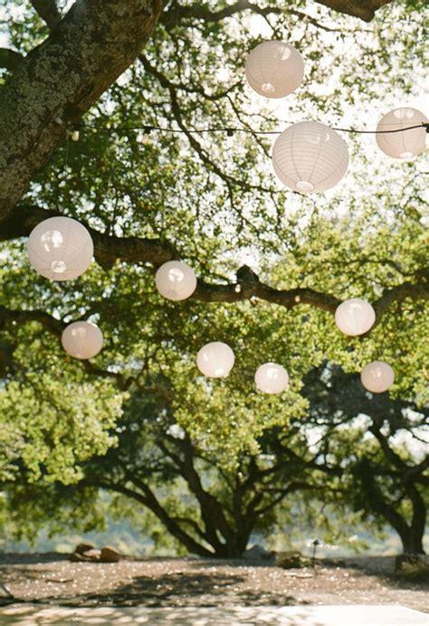 25 best ideas about white paper lanterns on pinterest