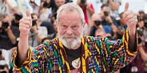 Terry Gilliam opens up about his 30-year quest to make ...