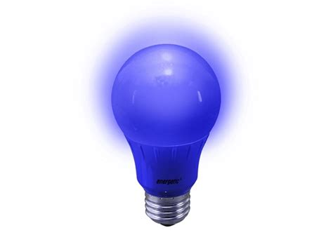 Blue Led Light Bulb 4 Pack Unique Medicine Cabinets Nuaire Biological Safety Cabinet Red Accent South Shore Wood Bathroom Wall Flat Screen Tv Stainless Steel Single Oven