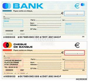 Prix Cheque De Banque Banque Postale : ch que de banque ch que banquaire fichier vectoriel libre de droits sur la banque d 39 images ~ Medecine-chirurgie-esthetiques.com Avis de Voitures