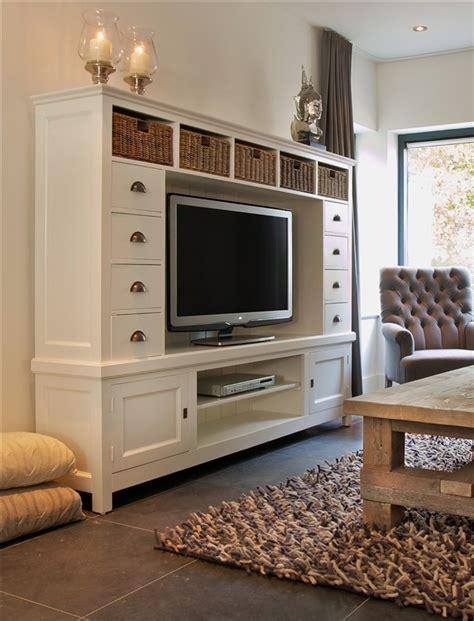 mobili soggiorno shabby chic parete soggiorno provenzale arredamenti provenzali shabby chic