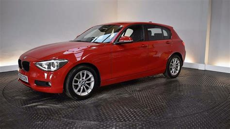 Cars That You Can Buy by Best Used Cars For 163 10 000 You Can Buy Now Motoring Research