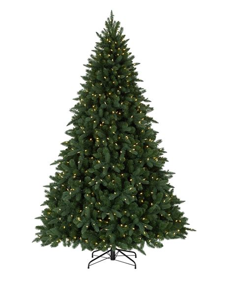 best artificial christmas trees with led lights artificial christmas trees with led lights madinbelgrade