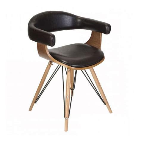 achat chaise fauteuil kubrick achat vente fauteuils vintage