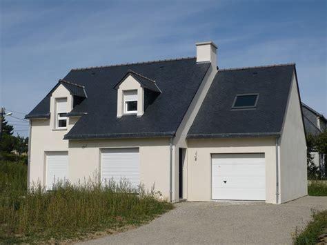 couleur de crepis exterieur maison photos de maisons neuves couleur de l enduit