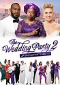 دانلود فیلم The Wedding Party 2: Destination Dubai 2017 ...