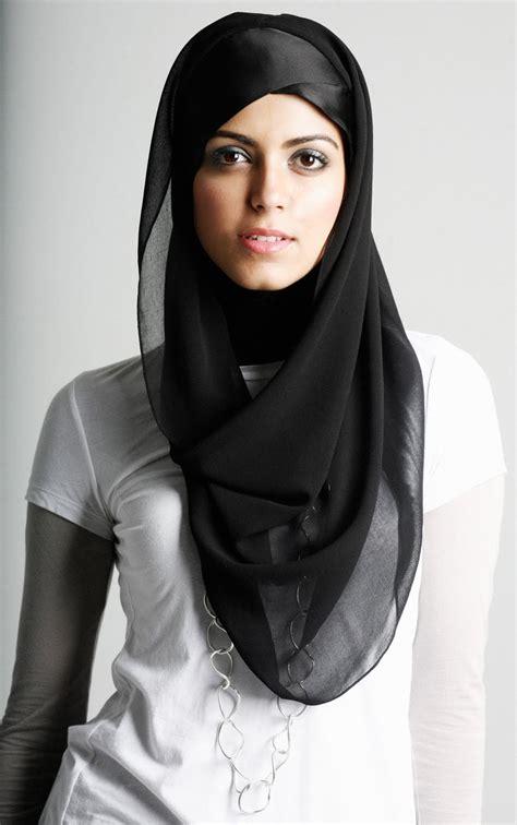 iamstylishfashion hijab  design hijab hijab styles