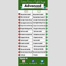 Learn English Vocabulary  Things I Do Not Know  Pinterest  English Vocabulary, Learning