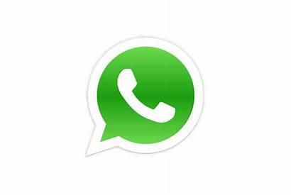 Whatsapp Releases Client Guitarbench Desktop Play Broadcast