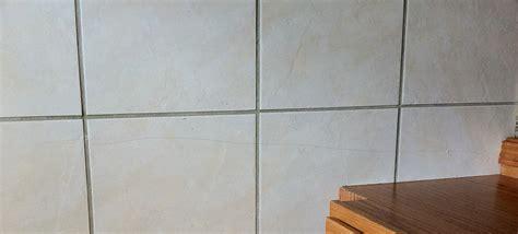 hairline cracks in bathroom ceiling hairline cracks in tile columbia missouri bathroom