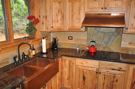 rustic wood kitchen cabinets enchanting rustic kitchen cabinets creating glorious