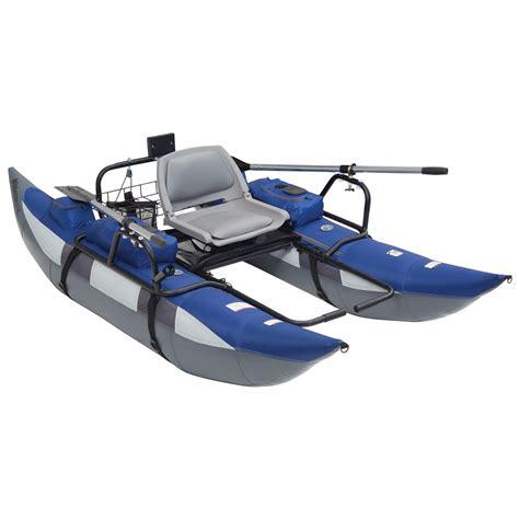 Swivel Seat For Pontoon Boat by Wilderness 14 Pontoon Boat 9 Foot High Capacity Pontoon