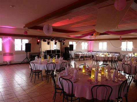 salle mariage haute garonne la farandole h 212 tels auberges et salles de r 201 ception haute garonne 31 gratentour les
