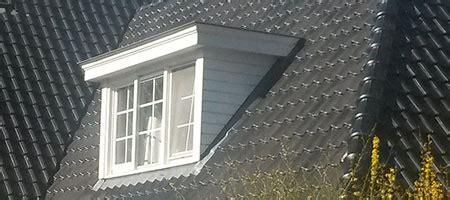 prijs dakbedekking dakkapel dakbedekking van uw dakkapel vervangen vraag een offerte aan