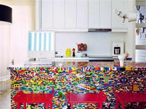 lego kitchen island make use of legos in these 10 awesome ways 3713