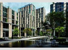The Apartments at CityCenter Washington, DC 20001